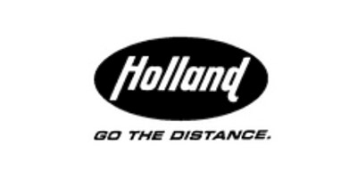 Holland (Go The Distance)